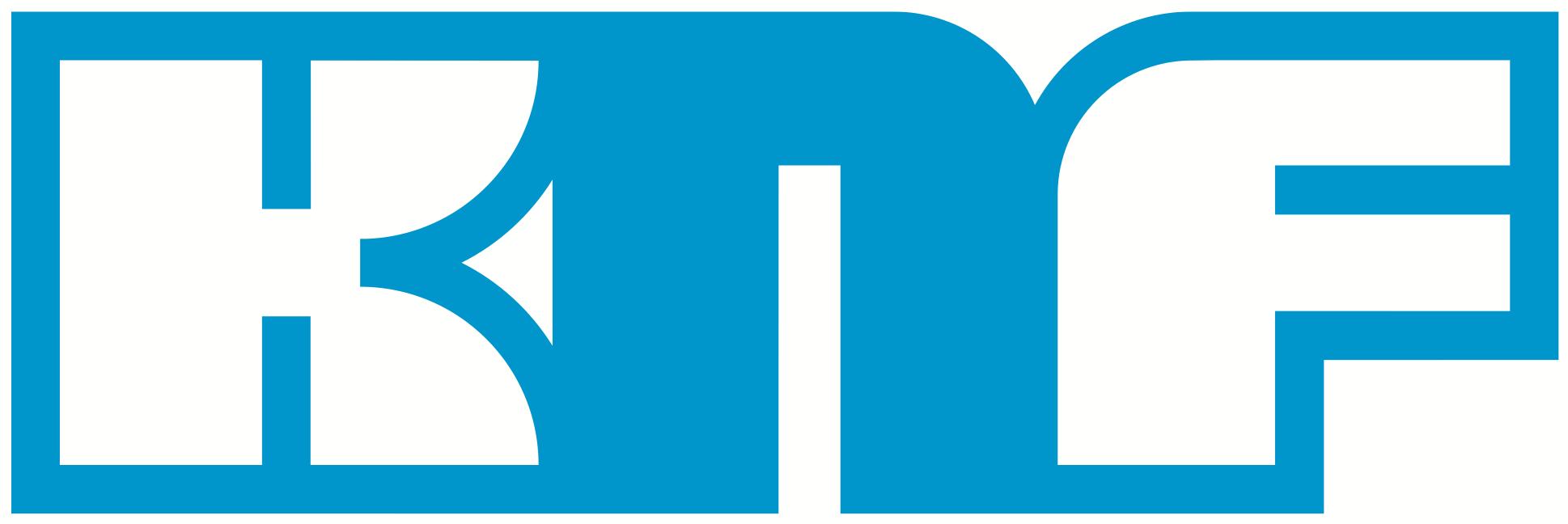 knf_logo